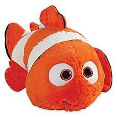 Finding Nemo Bed Bath Amp Beyond
