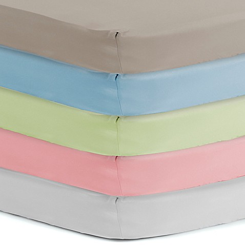 Sealy Sheets Bed Bath Beyond