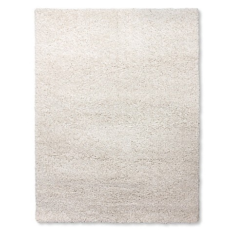 Bed Bath And Beyond Woven Dorm Rug