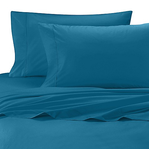 Buy wamsutta cool touch percale egyptian cotton twin xl for How to buy soft sheets