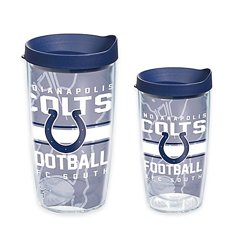 Bed Bath And Beyond Tervis Colts