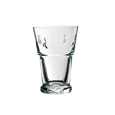 Bed Bath And Beyond Juice Glasses