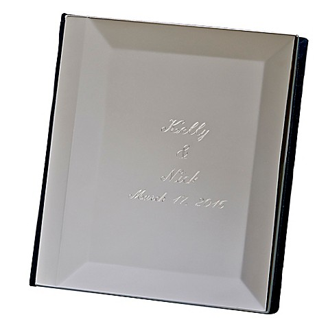 Solid Cover 100-Photo Album at Bed Bath & Beyond in Cypress, TX | Tuggl