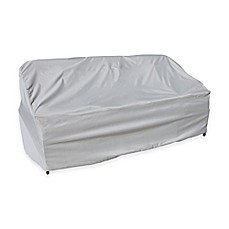 Patio Furniture Covers Chair Chaise Amp Loveseat Covers