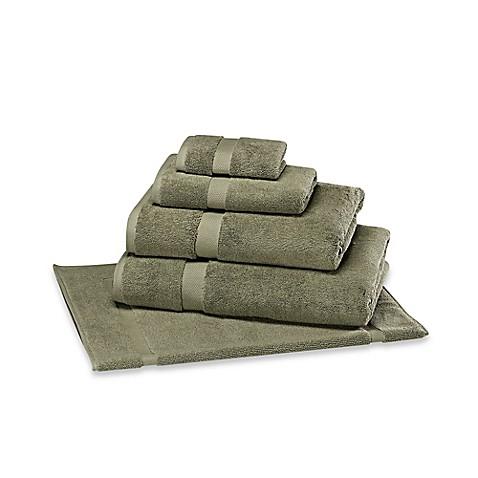 Wamsutta 174 805 Turkish Cotton Hand Towel Bed Bath Amp Beyond