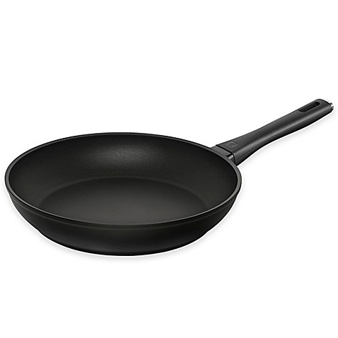 Bed Bath Beyond Zwilling Fry Pan