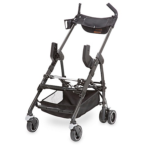Frame Strollers Gt Maxi Cosi 174 Maxi Taxi Infant Car Seat