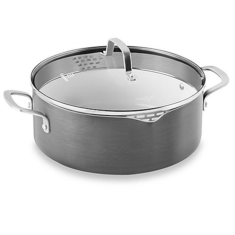 Bed Bath And Beyond Ceramic Dutch Oven
