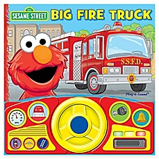 Sesame Street Bed Bath Amp Beyond