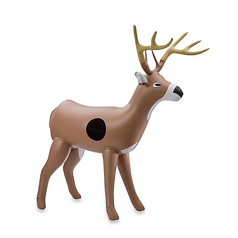 NXT Generation Target Practice Deer - Bed Bath & Beyond