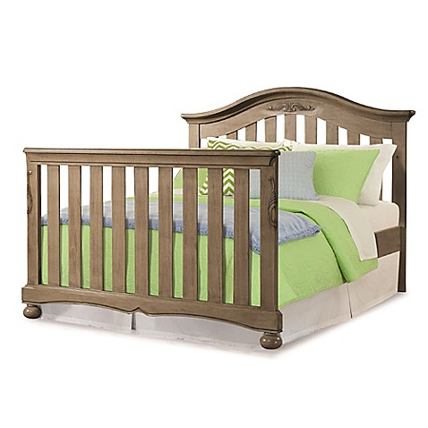 Buy Westwood Design Meadowdale Full Size Bed Rails In