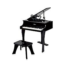 Shop Baby Piano Baby Guitar Baby Musical Buybuy Baby
