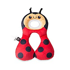 Baby Car Seat Accessories Car Seat Covers Infant Head