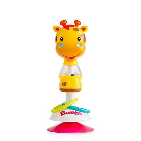 yellow giraffe toys website Buy stuffed animals, plush animals, animal puppets, teddy bears, plush toys, realistic stuffed animals, and bulk stuffed animals online at stuffedsafaricom.
