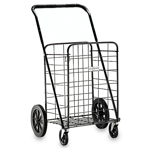 Bed Bath And Beyond Shopping Cart