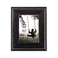 Frames Amp Albums Picture Collage Amp Wood Frames Bed