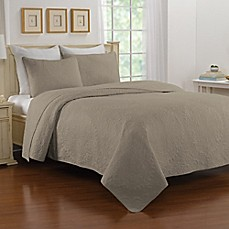 Bedspreads & Bedspread Sets - King, Twin and Queen Size ...