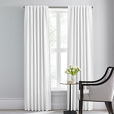 Barbara Barry Poetical Curtains Barbara Barry Comforter Sets