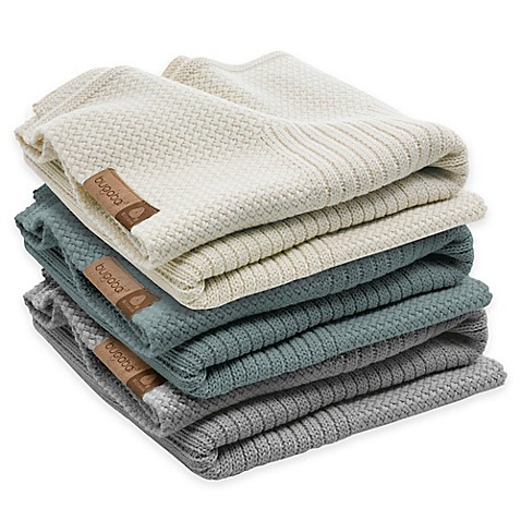 Best Blankets Bed Bath And Beyond