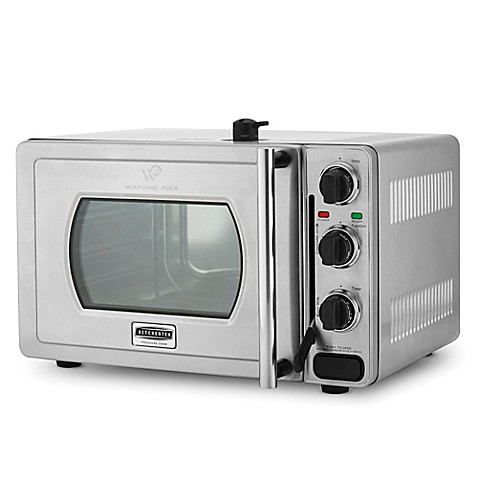 Wolfgang Puck Essential Pressure Oven Bed Bath Amp Beyond
