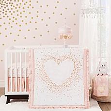 Baby Crib Bedding Sets for Boys & Girls - buybuy BABY