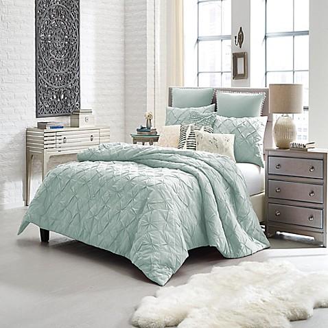 Buy Anthology Mina Twin Twin Xl Mini Comforter Set In