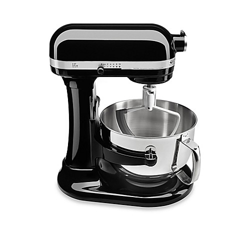Kitchenaid 174 Flex Edge Beater For 6 Qt Stand Mixers Bed