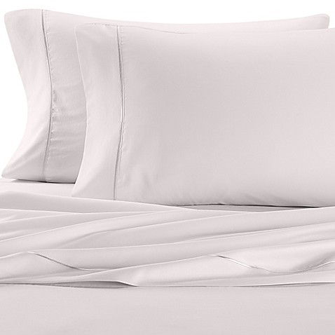 Buy purecare luxurious ultra soft no wrinkle california for How to buy soft sheets