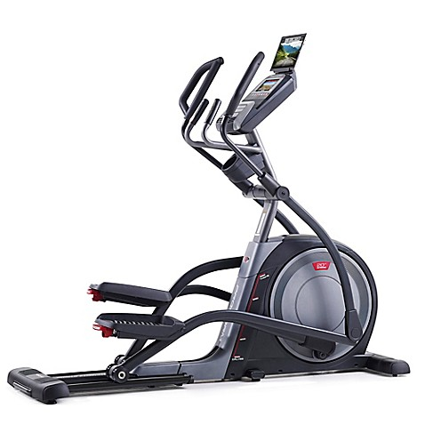 ProForm® Pro 12.0 NE Elliptical Trainer at Bed Bath & Beyond in Cypress, TX | Tuggl