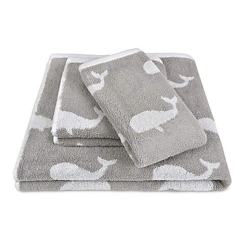 Lamont Home® Moby Bath Towel Collection at Bed Bath & Beyond in Cypress, TX | Tuggl
