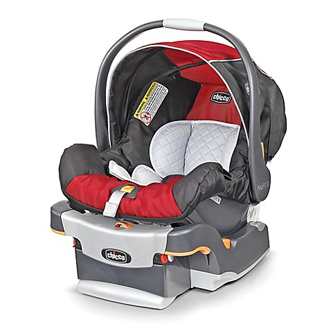 chicco keyfit 30 infant car seat in fire buybuy baby. Black Bedroom Furniture Sets. Home Design Ideas