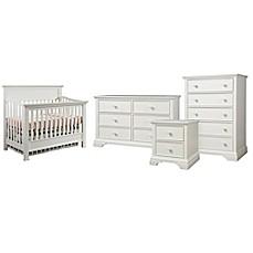 Baby Nursery Bedding Furniture Storage Amp More Bed