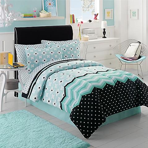 brianna comforter set bed bath beyond. Black Bedroom Furniture Sets. Home Design Ideas