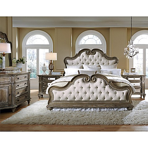 Image Result For Rooms To Go Queen Bedroom Sets