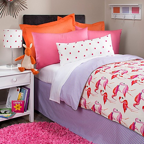 Glenna Jean Lilly Amp Flo Bedding Collection Bed Bath Amp Beyond