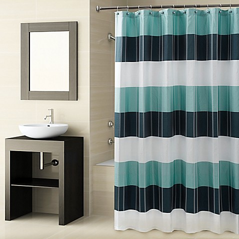 Croscill 174 Fairfax Shower Curtain Bed Bath Amp Beyond