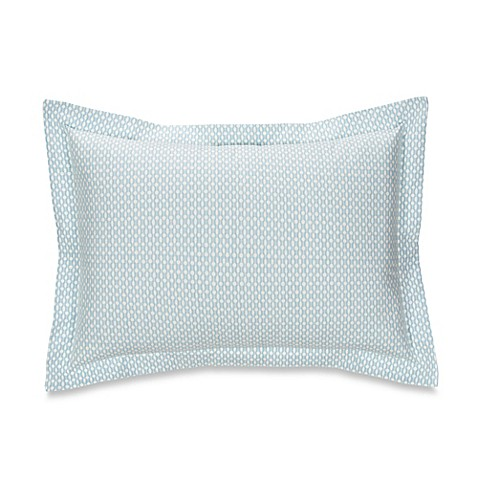 Decorative Pillows > Glenna Jean Twiggy Large Pillow Sham from Buy Buy Baby