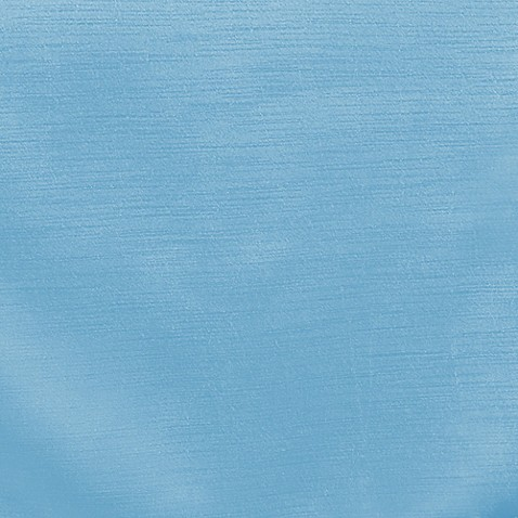 Buy Majestic Fabric Swatch In Light Blue From Bed Bath
