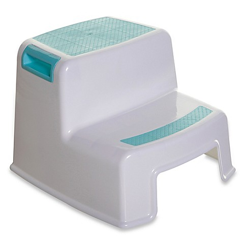 Dreambaby 174 Two Step Stool Bed Bath Amp Beyond