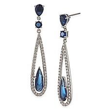 Fashion Jewelry | Drop Earrings
