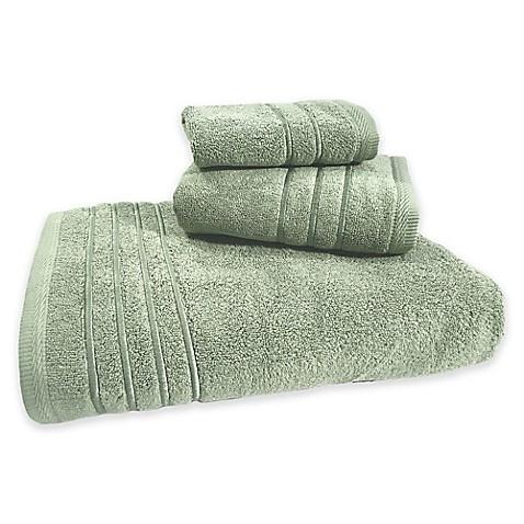 Green Bath Rugs & Bath Mats: ragabjv.gq - Your Online Bath Rugs & Bath Mats Store! Get 5% in rewards with Club O!