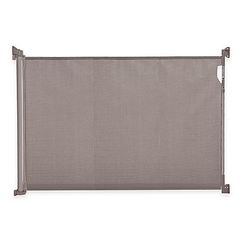 Hardware Mounted Gates Gt Dreambaby 174 Indoor Outdoor