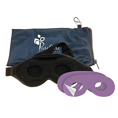 Eye Mask For Sleeping Bed Bath And Beyond