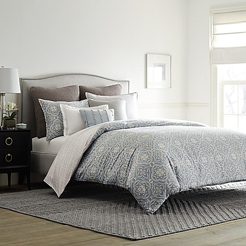 Anya Twin Bed Blue