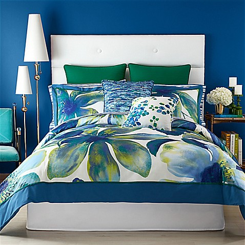 Above And Beyond Bedding