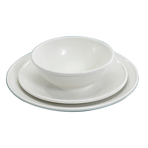 Bed Bath And Beyond Nordic Ware Plates