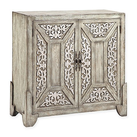laural accent cabinet bed bath beyond