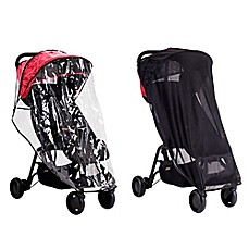 Stroller Accessories Buybuy Baby