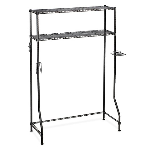 Dorm Room Space Saver Bed Bath And Beyond