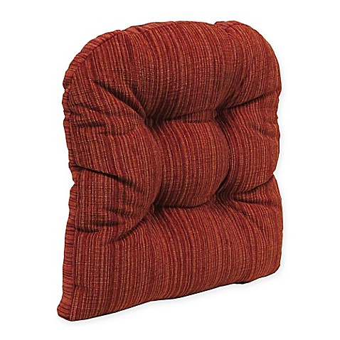 Bath Bed And Beyond Kitchen Chair Cushions